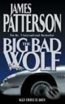 James Patterson: The Big Bad Wolf