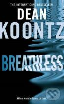 Dean Koontz: Breathless