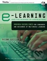 Ruth C. Clark: e-Learning and the Science of Instruction (Second Edition)
