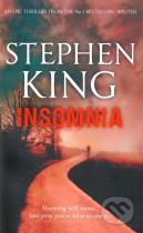 Stephen King: Insomnia