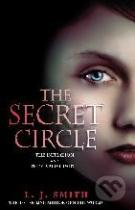 L.J. Smith: The Secret Circle 1