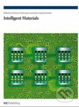 Mohsen Shahinpoor: Intelligent Materials