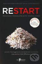 Jason Fried, David Heinemeier Hansson: Restart