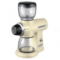 KitchenAid 5KCG100