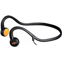 AfterShokz Sportz M3