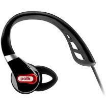 Polk Audio UltraFit 500