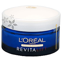 Loreal Paris Revitalift noční 50 ml