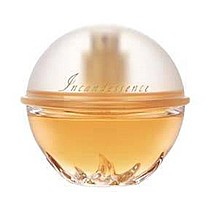 Avon Incandessence EDP 50 ml