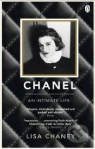 Lisa Chaney: Chanel