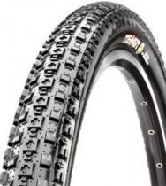 Maxxis CrossMark eXCeption