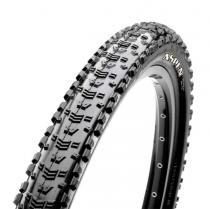 Maxxis Aspen eXCeption
