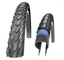 Schwalbe Marathon Tour Plus