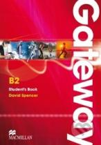 David Spencer: Gateway B2 - Student's Book