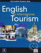 Peter Strutt: English for International Tourism - Intermediate - Student's Book