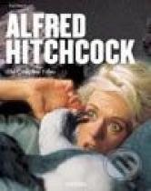 Paul Duncan: Alfred Hitchcock