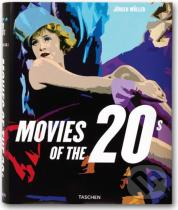 Jürgen Müller: Movies of the 20s and Early Cinema