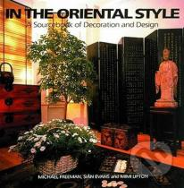 Michael Freeman: In the Oriental Style
