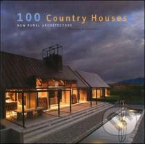 Beth Browne: 100 Country Houses