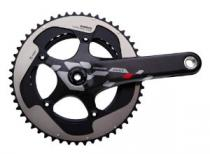 SRAM RED Exogram BB30