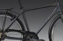 GHOST TR 1800 2012