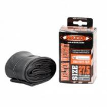 MAXXIS Welter 27.5x2.2/2.5 FV
