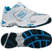 NEW BALANCE MR681BL