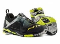 NORTHWAVE EXPLORER GTX 2015