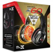 Turtle Beach Ear Force Z60
