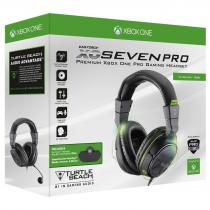 Turtle Beach Ear Force XO 7 PRO