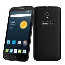 Alcatel OneTouch POP 2 PREMIUM