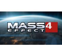 Mass Effect: Andromeda (PC)