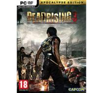 Dead Rising 3 Apocalypse Edition (PC)