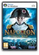 Napoleon: Total War - The Peninsular Campaign (PC)