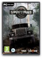 Spintires (PC)
