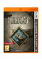 Icewind Dale Enhanced Edition (PC)