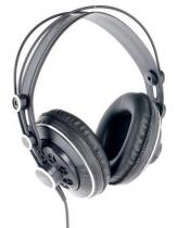Superlux HD-681F