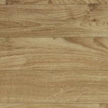 Ambient Honey Oak 636M