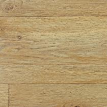 Fortuna Forest Oak 616L