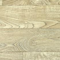 Fortuna White Oak 106L