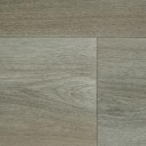 Blacktex Columbian Oak 906M