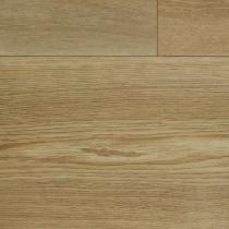 Blacktex Columbian Oak 636L