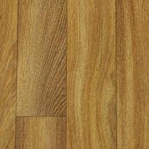 Blacktex Golden Oak 061M