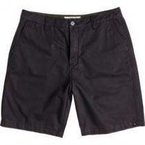 Quiksilver Everyday Chino Short