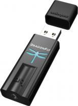 Audioquest DragonFly 1.2