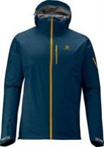 Salomon Tour2 Jacket