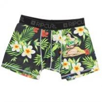 Rip Curl Polyester Boxer All Over