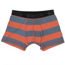 Rip Curl Cotton Boxer All Over