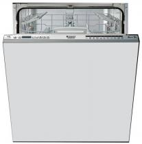 HotPoint - Ariston LTF 11M121