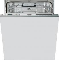 HotPoint - Ariston LTF 11M132 C