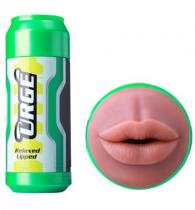 Skinsation URGE RELAXED LIPPED